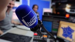 Interview-radio-comme-une-libellule